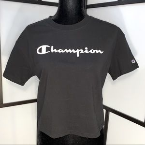🆕Champion Authentic Athleticwear Tee